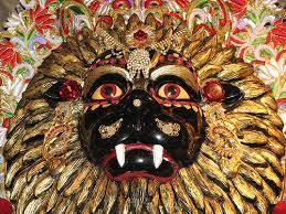 Modern day story: Wonderful pastime of Narasimha Deva appearance in South-Africa