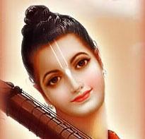 Narada Muni story: Who is greatest devotee?