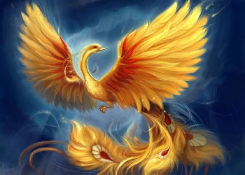 Moral story: Foolish brahmana who become golden swan