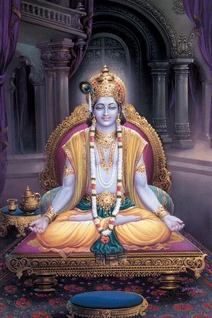 The king story: Katvanga Maharaja and his last 24 minutes!