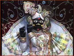 Deity stores: Miracles of Banke Bihari temple Vrindavan