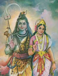 Puranic story: Lord Shiva give watermelon to a begger!