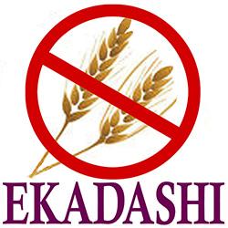 Saphala-Ekadashi