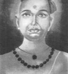 Bhagavatam story: Devotee attracted Lord Shiva by reading Srimad Bhagavatam!