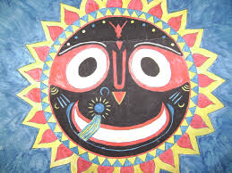 Lord Jagannatha story: RAGHU DASA – A TRUE DEVOTEE of LORD JAGANNATH