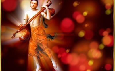Narada Muni story: How Many Times One Should Pray God