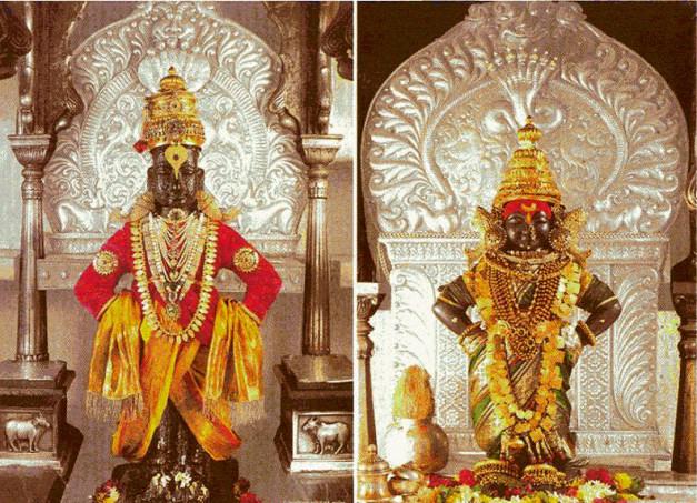 pandharpurvitthal