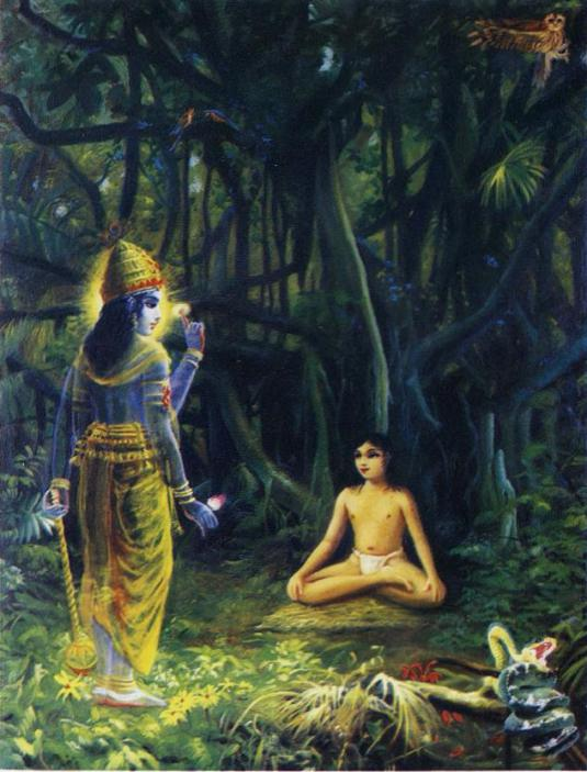 young-narada-muni-with-lord-narayana