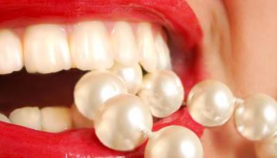 Narada muni story: Pearls from boys mouth!