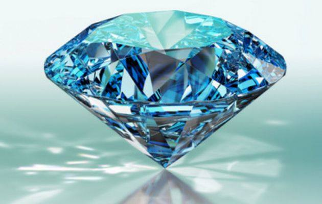 Krishna story: This diamond is priceless!!!
