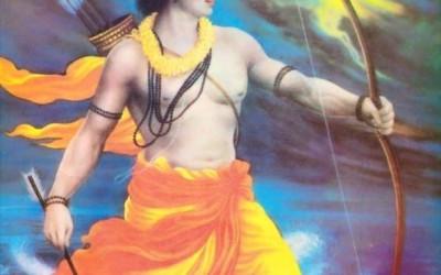 Rama Lila: Disciple who cheated his guru Agastya Muni!